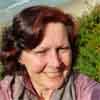 Clodagh Whelan avatar