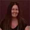 Catherine Evans Jones avatar