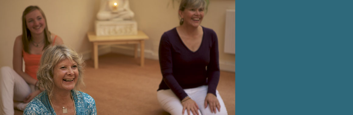 Dru Yoga, Dru Meditation, about Dru, Dru health, Dru benefits, Dru London