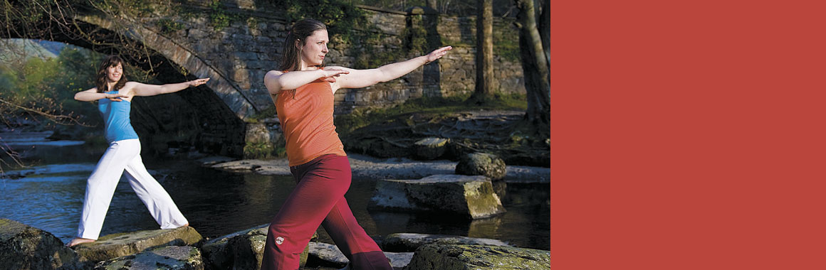 Dru Yoga, Dru Meditation, about Dru, Dru health, Dru research, Dru benefits, Dru Midlands