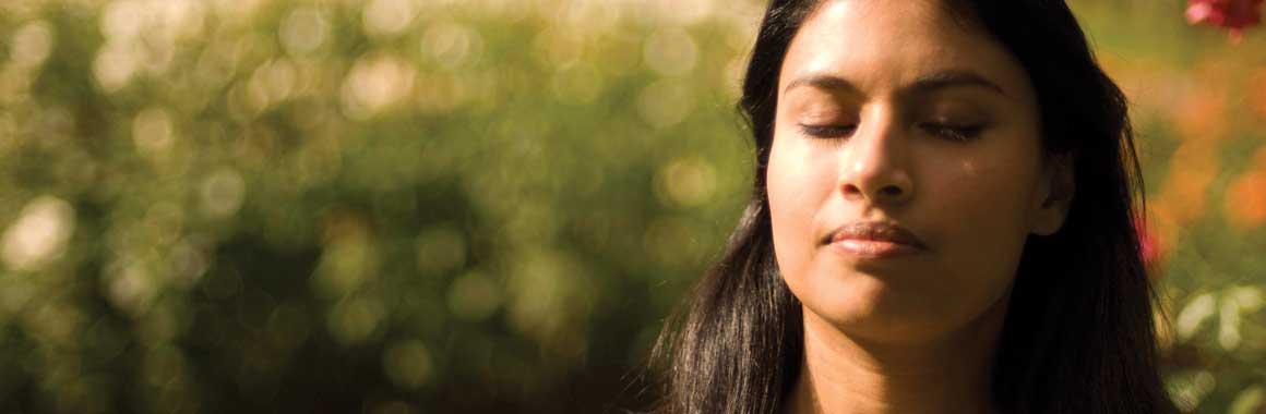 Dru meditation online success course