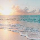 142x142px-avatar-sea-and-sand.jpg