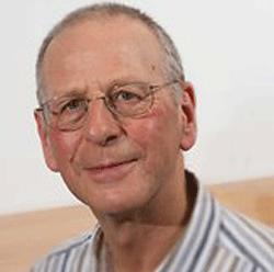 Lawrence Stroud Dru Yoga teacher training student testimonial