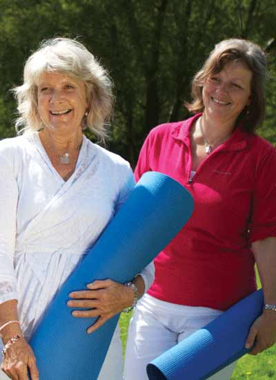 Dru Yoga, Dru Meditation, about Dru, Dru health, Dru Dance, Dru Sound,