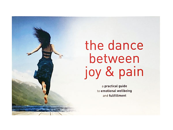 Dance between Joy and Pain