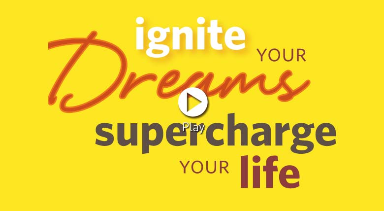 ignite-your-dreams-tour