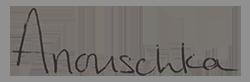 Anouschka signature