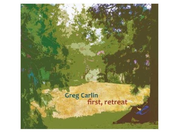 First Retreat