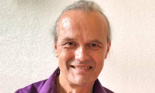 Dick Kocken