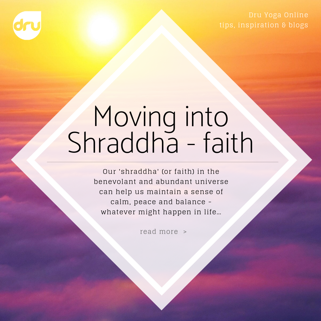 moving into faith blog post