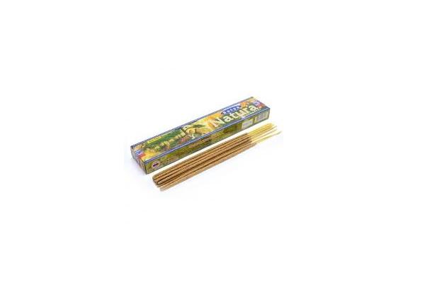 Satya Nag Champa Natural Incense Sticks