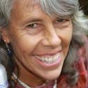 Frani Wilde avatar