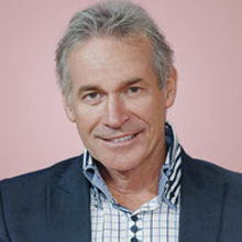 Hilary Jones