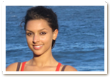 Radha Patel