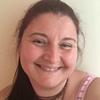 Dru Yoga teacher training testimonial Rachael B-S
