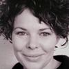 Dru Yoga teacher training testimonial, Leisa