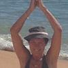 Dru Yoga teacher training course testimonial