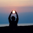 142x142px-avatar-light-at-sunset.jpg