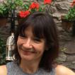 Janette Phillips Dru Yoga teacher training student testimonial