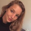 Saami, Age 16, Roermond