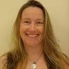 Marianne Wootton testimonial