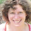 Fiona Wells, Mum, Dru Yoga teacher and environmental scientist