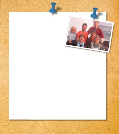 Dru Team