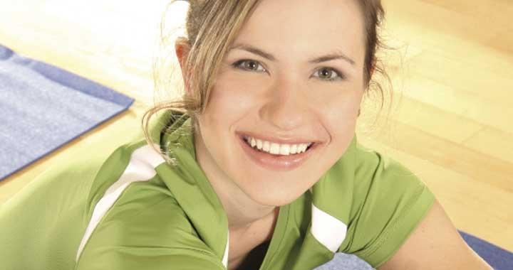 Dru, Health, Nutrition, Consultation