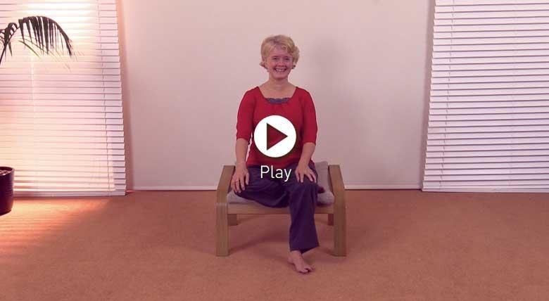 Gayatri meditation