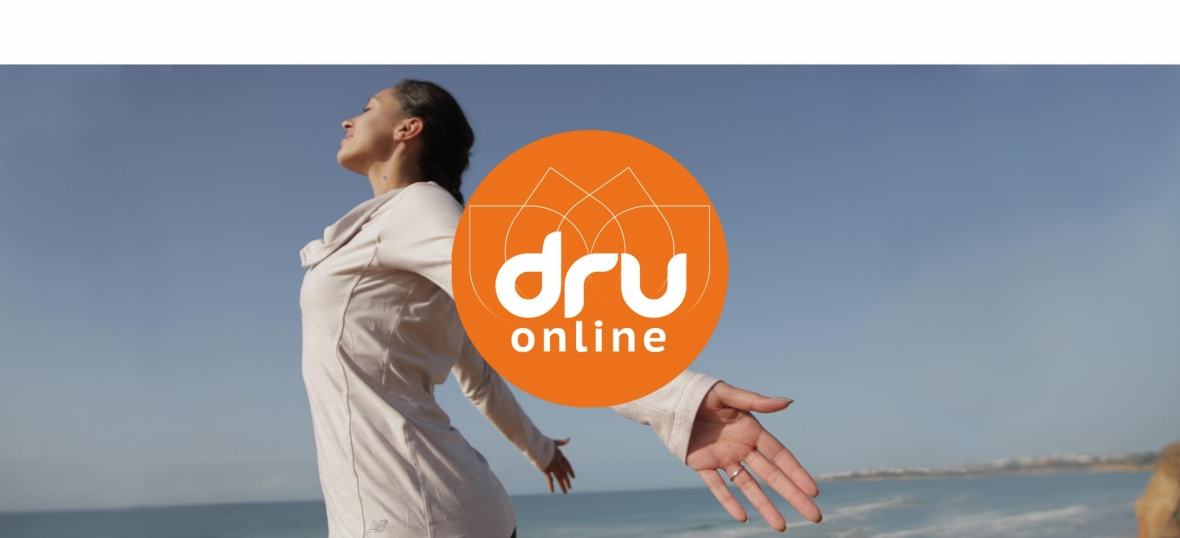 Dru Yoga and Meditation