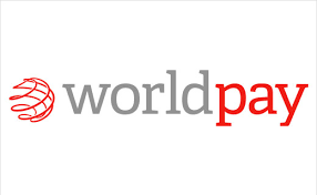 Secure credit card processing with WorldPay Safer Payments