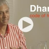 Passion and dharma with Mansukh Patel