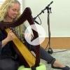 Intro to sacred sound