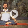 Earth Meditation - Andrew Wells