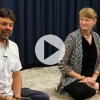 Meditations for Success Part 1
