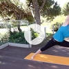 Vitality Sequence - class 1 with Angela Baker