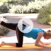Vitality Sequence - class 3 with Angela Baker