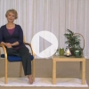 10 min Health Talk on the Menopause