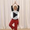 Emotional Balance 4 - Call Back Your Power