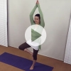 Ananda-antara Dru Dance Phrase 1 and 2