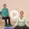 Meditation -Still your body and mind