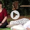 pre-natal yoga with Jenni Jones
