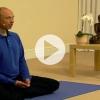 Dru meditatie en het observeren van de adem