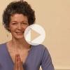 Dru Yoga for your Ayurvedic Body Type - Kapha