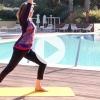 Rehab Yoga