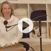 Sound and Kirtan with Jane and Neelke