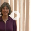 Yoga for Later Years - Class 2