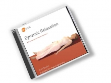 Dynamic Relaxation