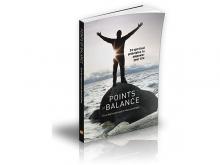 Points of Balance