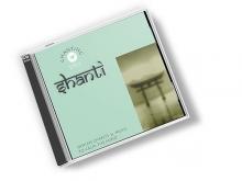 Relaxation music Shanti